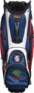 Embroidered_Golf_Bag-283-875-245-80-r90